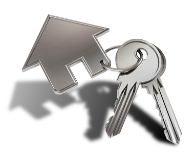 Residential Locksmith Commerce City CO