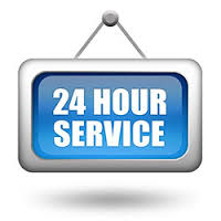 24 Hour Locksmith